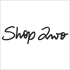Shop Zwo Workshops & Storedesign
